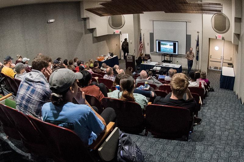 Yellowstone Presentation-037